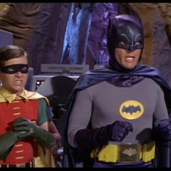 Batman-the-movie