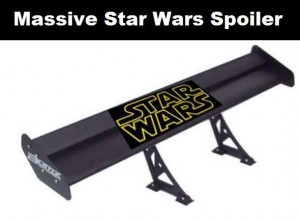 Big-massive-star-wars-spoiler