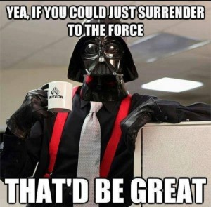 office-space-star-wars