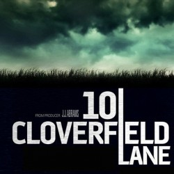 10-Cloverfield-Lane-JJ-Abrams