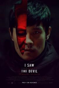 I-Saw-the-Devil