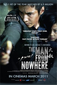 Man-from-Nowhere-poster-1