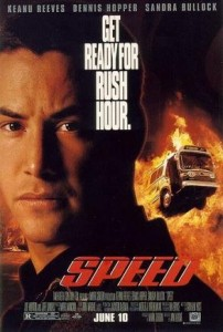 Speed_movie_poster