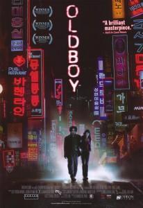 oldboy-movie-poster-2003-1020263711