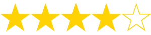 star-four-11.jpg