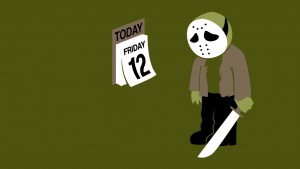 friday-the-13th-jason-voorhees-funny-2048x1152-wallpaper