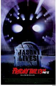 friday-the-13th-part-6-jason-lives-movie-poster-1986-1020194178