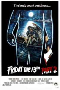 friday-the-13th-part-ii-1981-738-x-1096-alt