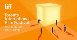2018_Toronto_International_Film_Festival_poster