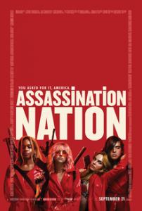 Assassination_Nation_poster